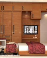 Home Interior Design For 1bhk Flat Ghar360 Home Design Decorating Remodeling Ideas And Designs