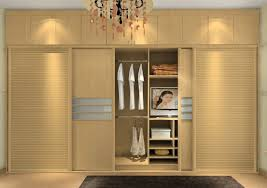 Wall Wardrobe Design by 2015 New Bedroom Wardrobe Designs Cheap Wardrobe Bedroom Wall Wardrobe