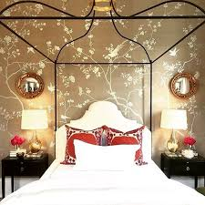 How Much To Decorate A Bedroom How Much Does It Really Cost To Hire An Interior Designer U2013 The