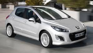 peugeot car lease deals peugeot 308 car leasing offers cheap peugeot 308 leasing deals