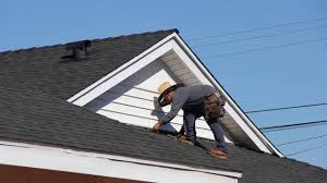 Tile Roof Repair Roof Repair Sunnyvale Tile Roof Replacement Sunnyvale Ca