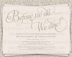 wedding rehearsal dinner invitations templates free rehearsal dinner trendy invitation cards collection 2017 0
