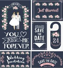 bridal decorations bridal decorations wedding card card classic card png