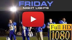 watch friday night lights online free friday night lights watch online free youtube
