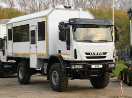 image result for iveco eurocargo 4x4 iveco eurocargo 4x4