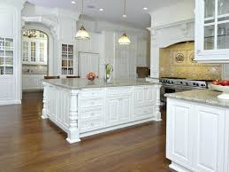 traditional kitchen design ideas 25 of our best traditional kitchen designs fantastic pictures