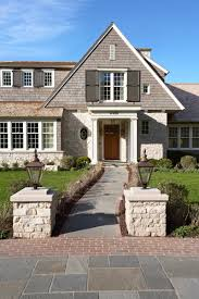 exterior design driveway lights and stucco colors in contemporary driveway lights and exterior window shutters in traditional