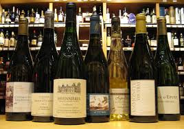 27 best white wines images wine merchants november 2012