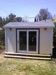 best shed ever office sheds