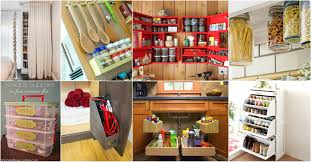 clever home storage hacks you don u0027t want to miss