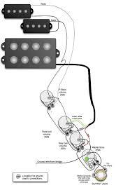 fender cyclone wiring diagram fender jaguar bass wiring diagram