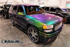 custom car paint colors ideas for a custom paint page 3