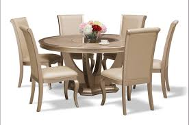 golden oak furniture company home design ideas and pictures