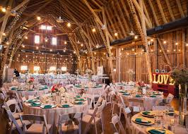 Rustic Wedding Venues Nj 10 Stunning Wedding Venues In Az Arizona Wedding Venues