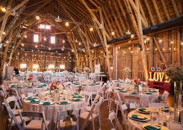 10 stunning wedding venues in az arizona wedding venues