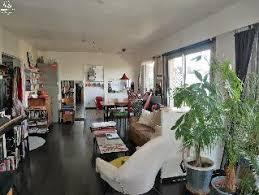 chambre des notaires 75 immobilier notaires fr annonces immobilières experts prix
