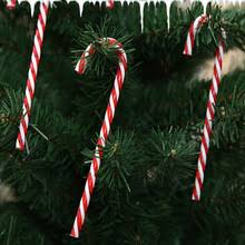 Plastic Candy Canes Wholesale Online Get Cheap Candy Cane Sticks Aliexpress Com Alibaba Group