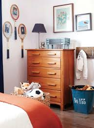 week end chambre 84 best chambre d enfants images on child room my house
