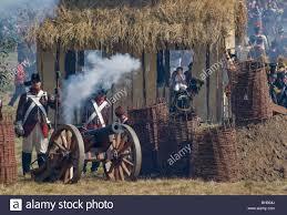 siege napoleon napoleon cannon stock photos napoleon cannon stock images alamy