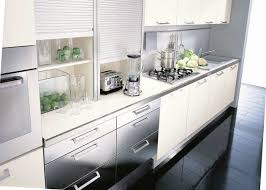 kitchen cabinet roller doors perth kitchen from kitchen cabinet