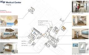 public restroom floor plan ucsf imaging location gets a major modern makeover ucsf radiology