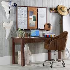 Teen Desk And Hutch Teen Desks U0026 Chairs Pbteen