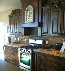 Slate Backsplash Kitchen Kitchen Backsplash Gray Slate Tile Rustic Slate Floor Tiles