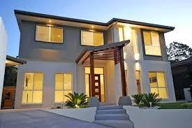 home exterior design software free download house exterior design tool exterior house design software exterior