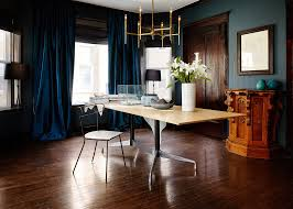Chandeliers Dining Room 7 Cool Modern Brass Chandeliers Cococozy
