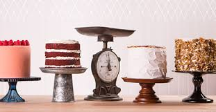 the baker u0027s table pennsylvania dutch country lancaster pa