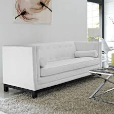 white modern sofas concepts and colorways