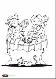 incredible passover seder plate coloring page with passover