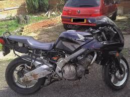 honda cbr 600 f2 1991 cbr 600 restore bike cbr forum enthusiast forums for