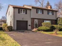 Contemporary Home With 4 Bdrms Ma Real Estate Massachusetts Homes For Sale Zillow
