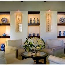 Asian Home Decor Ideas Tips Asian Decor 5 Tips Decorating With Asian Home Decor U2013 Tips