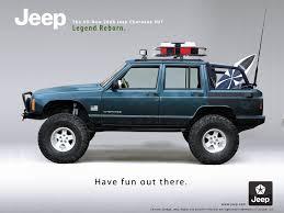 cherokee jeep xj 2000 jeep cherokee accessories the best accessories 2017
