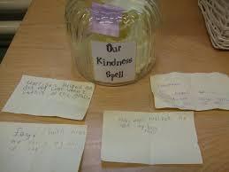 friendship quotes ks1 nurture sandal castle primary wakefield