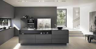 siematic kitchen cabinets siematic pure minimalist kitchen design maximum precision