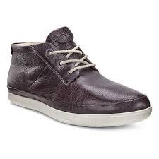 womens hiking boots sale uk ecco cheap comfortable shoes s boots ecco fara black ecco