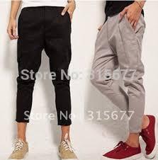 distributors of discount baggy dress pants 2017 dress designers