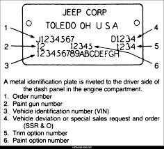 641732d1372702653t cj data plate vin paint trim codes cj data