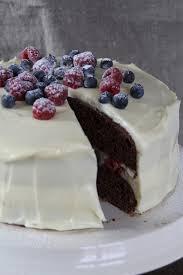 133 best red velvet cake obsession images on pinterest desserts
