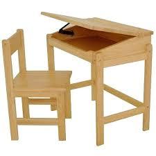 Kid School Desk School Desks For Children Konsulat Throughout Childrens School
