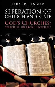 baptist churches in the philippines sample constitution and