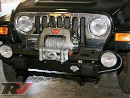 jeep rv wiring com jeep wrangler mopar tow vehicle wiring jeep