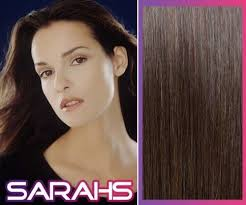 sarahs hair extensions 76 best hair care hair extensions wigs images on