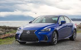 cars lexus 2017 wallpapers lexus 2017 is 200t f sport blue metallic 2880x1800