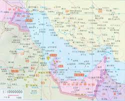 China On World Map by Persian Gulf Map Map Map China Map Shenzhen Map World Map Cap