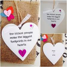 grandparent plaques 27 best personalised quote plaques images on adhesive
