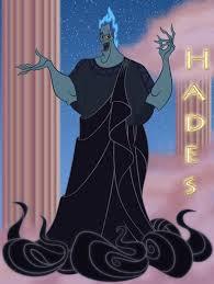 hades the united organization toons heroes wiki fandom powered